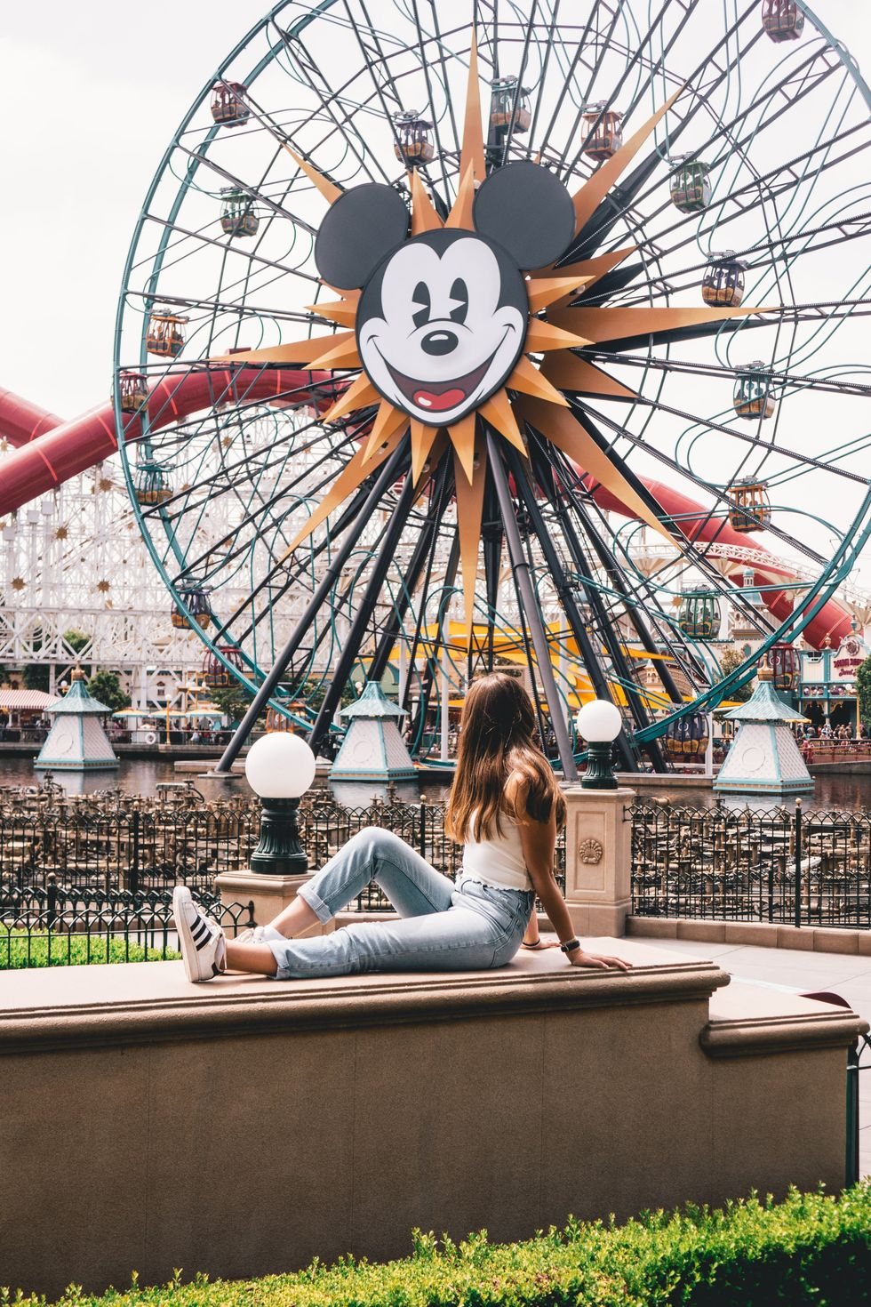 Millennials To Be Banned From Disney World, Why?