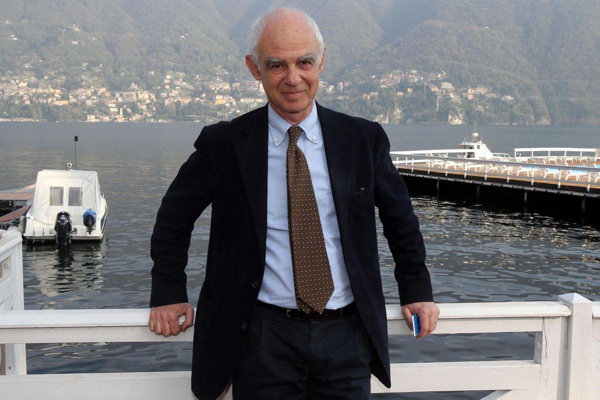 Luca Ricolfi: «Giù le tasse, ma solo alle imprese»