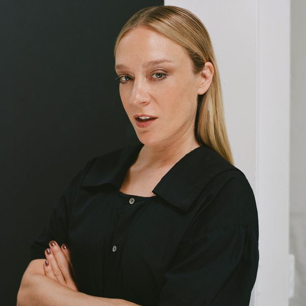 Chloë Sevigny on Scents, Cancel Culture and Politics