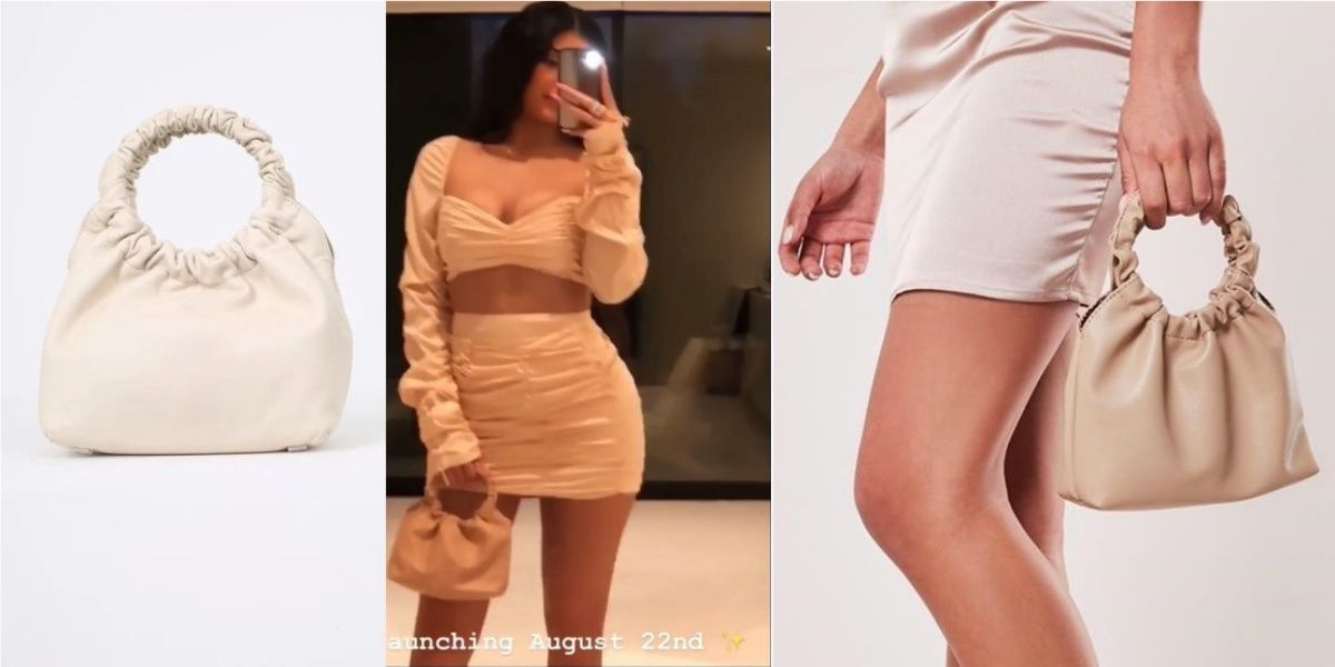 Diet Prada Calls Out Kylie Jenner BFF's Collaboration With Missguided