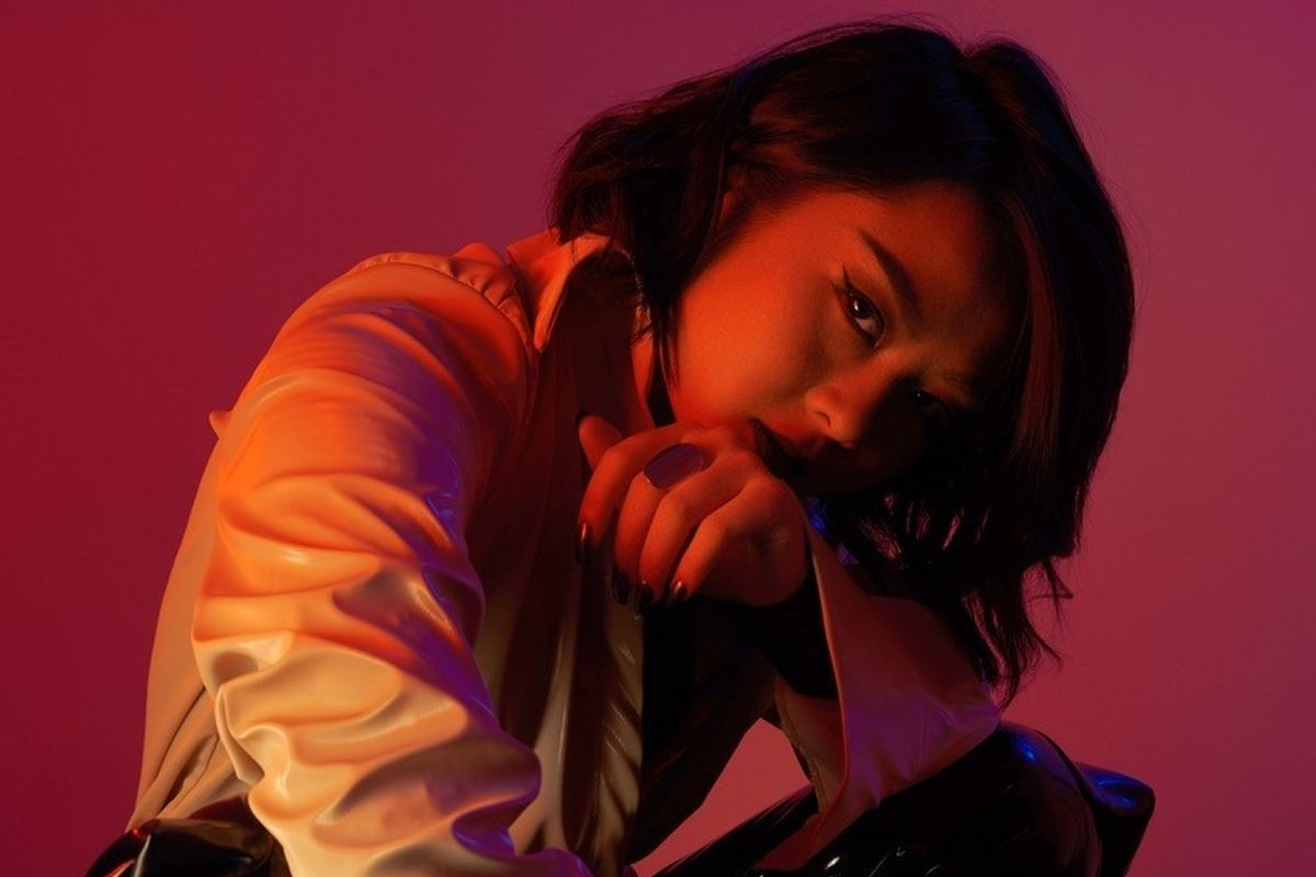 Meet Tuimi: The Queer Vietnamese Pop Singer Blending Worlds Through Language