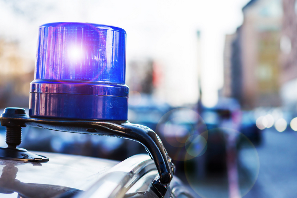 Police Officers Explain Which Minor Laws They've Enforced Because Someone Was An A-hole
