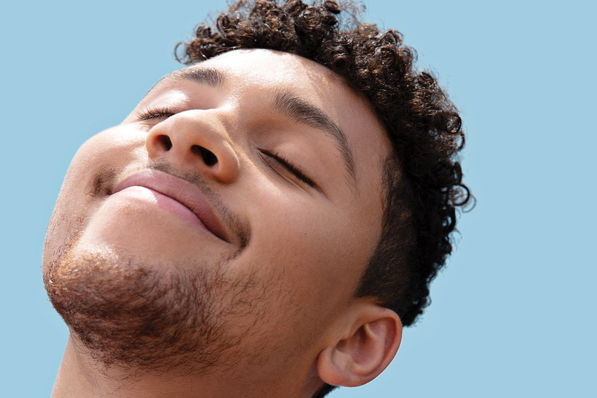 Why #FreeJaboukie Is Trending