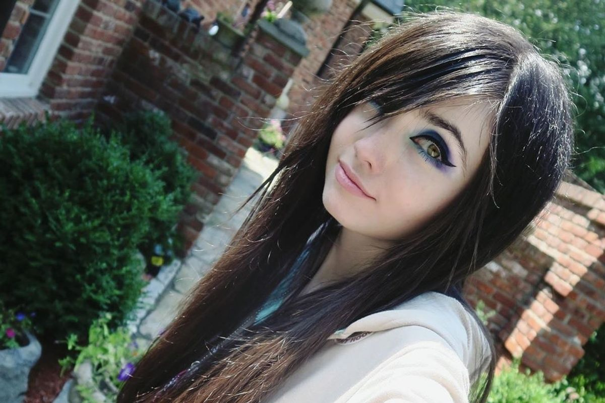 Eugenia Cooney on Cyberbullying, Recovery and Her Return
