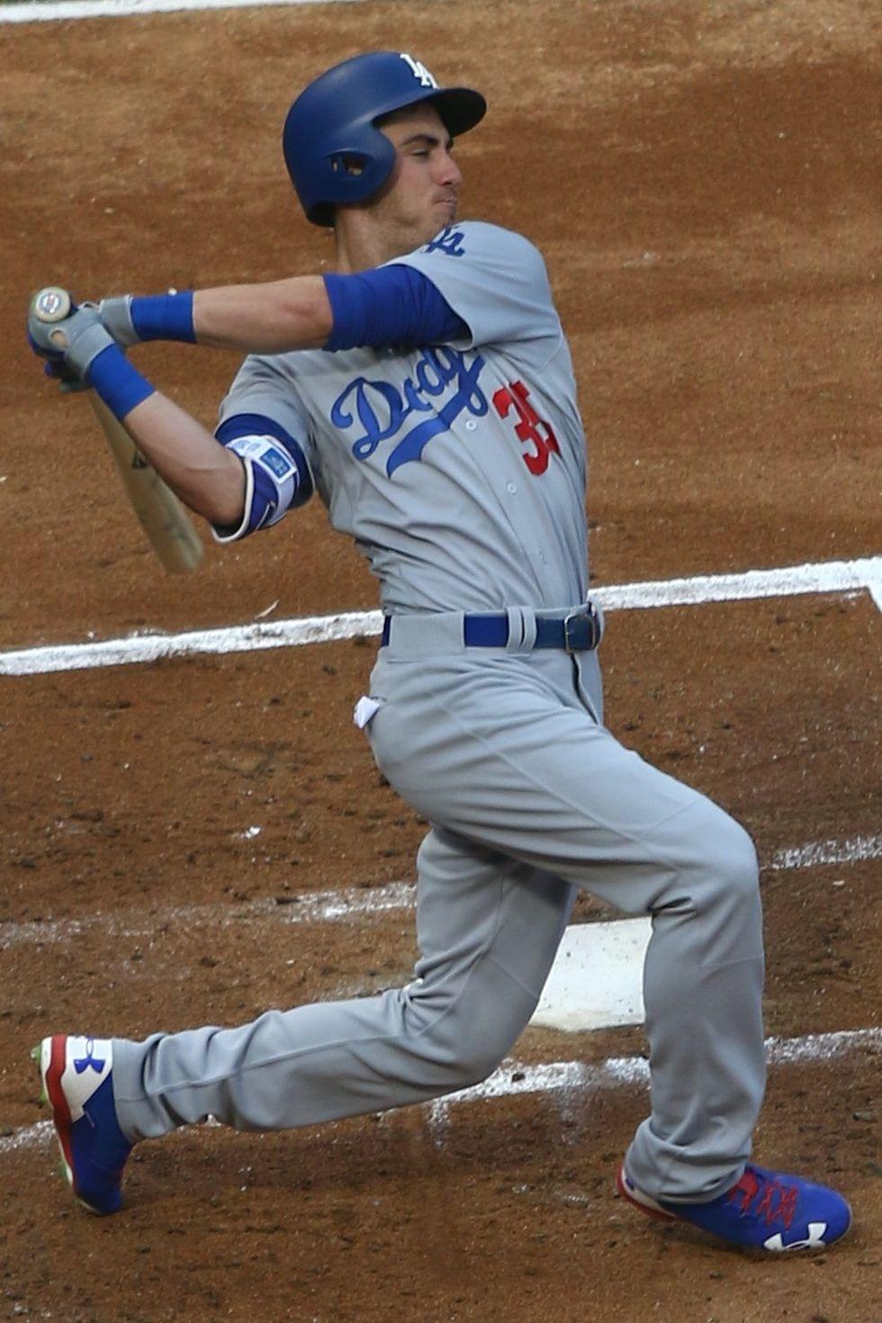 Looking Forward To October: Potential MLB Postseason Duels and Predictions