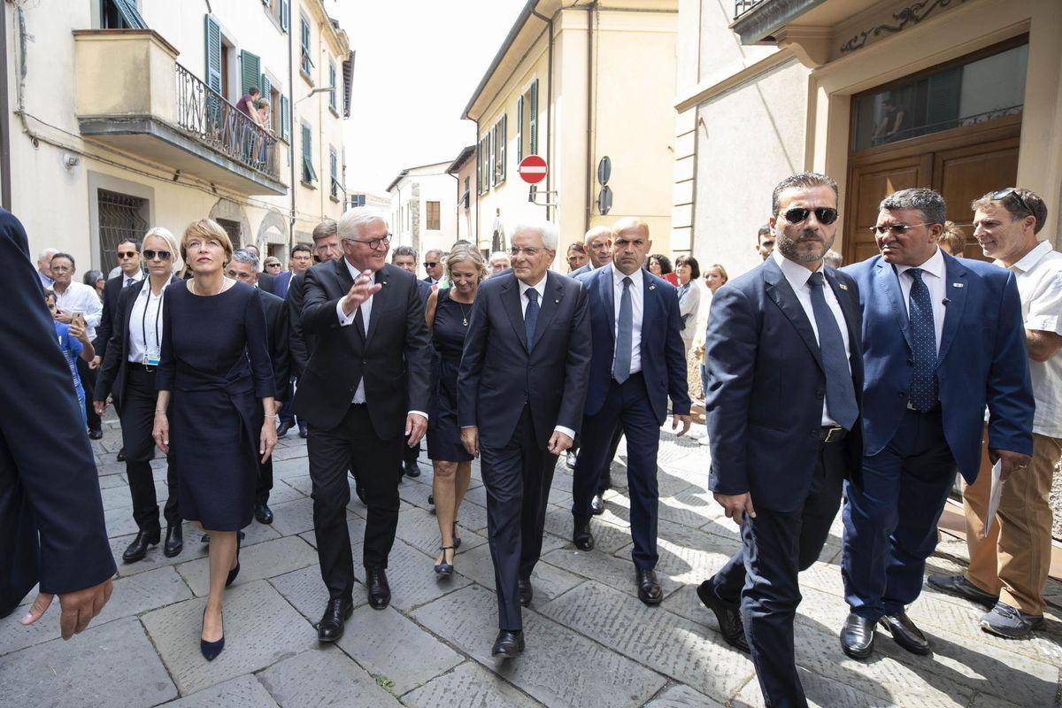 «Il giallorosso non piace affatto. Per gli italiani è meglio votare»