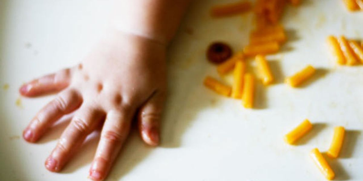 Op-ed: Calling on Kraft-Heinz to find and remove dangerous phthalates