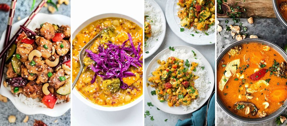 29 Healthy Slow Cooker Recipes To Help You Stay On Track Brit Co