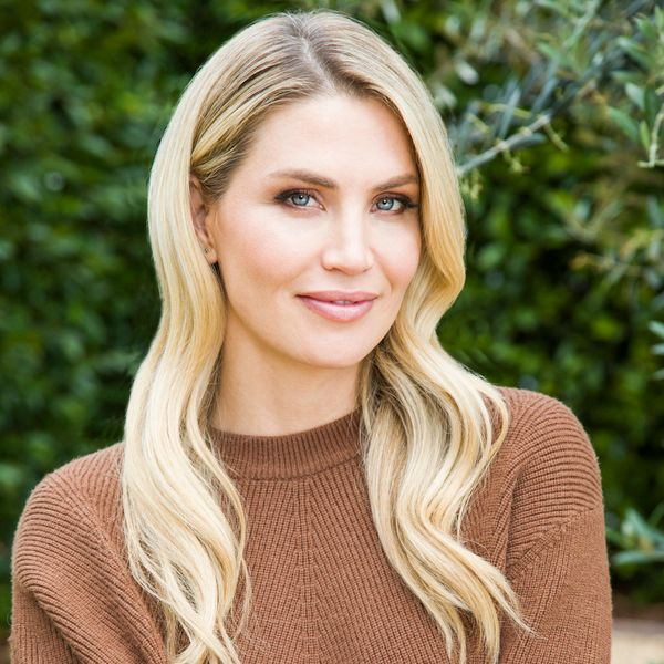 What Happened to Former Teen Pop Star Willa Ford?