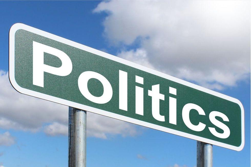 Why Identity Politics Are Important