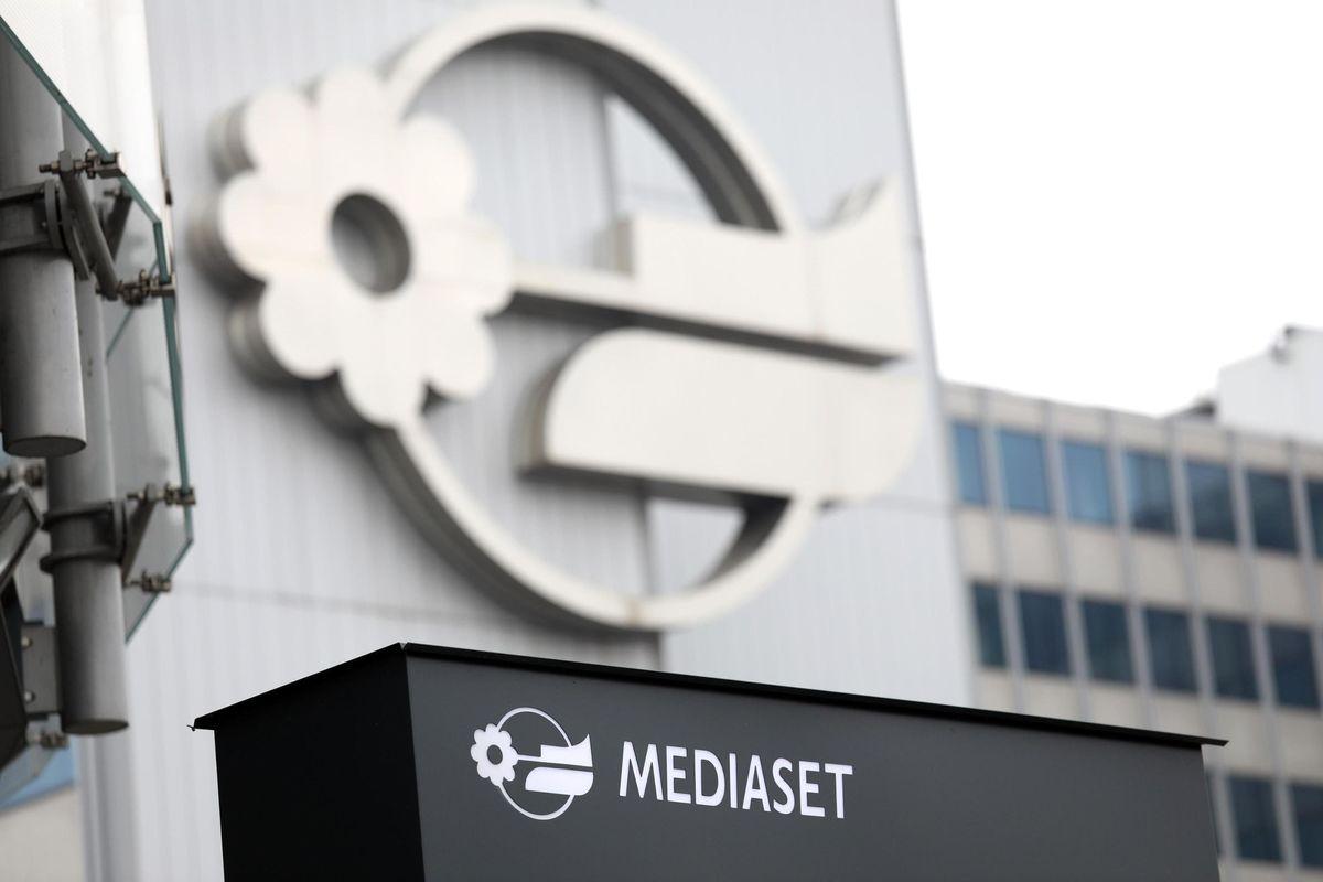 Vivendi va all'offensiva giudiziaria contro i piani olandesi di Mediaset