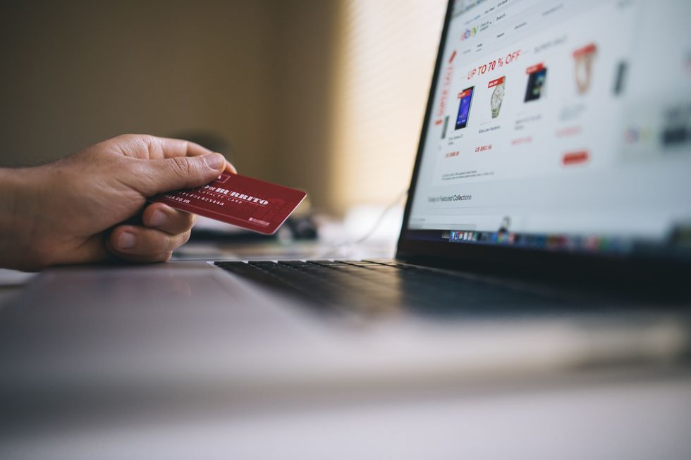 10 Sites That'll Fuel Your Online Shopping Addiction Without Breaking The Bank