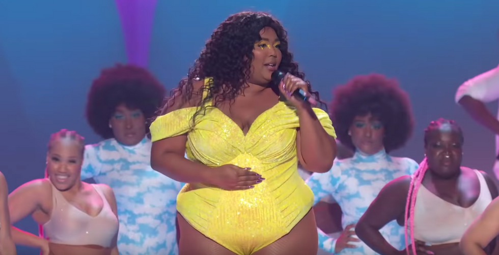 26 Moments From The 2019 VMAs That Will Have You Feelin' Good As Hell