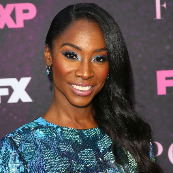 Angelica Ross Is the First Trans Actor to Land Two Series Regular Roles