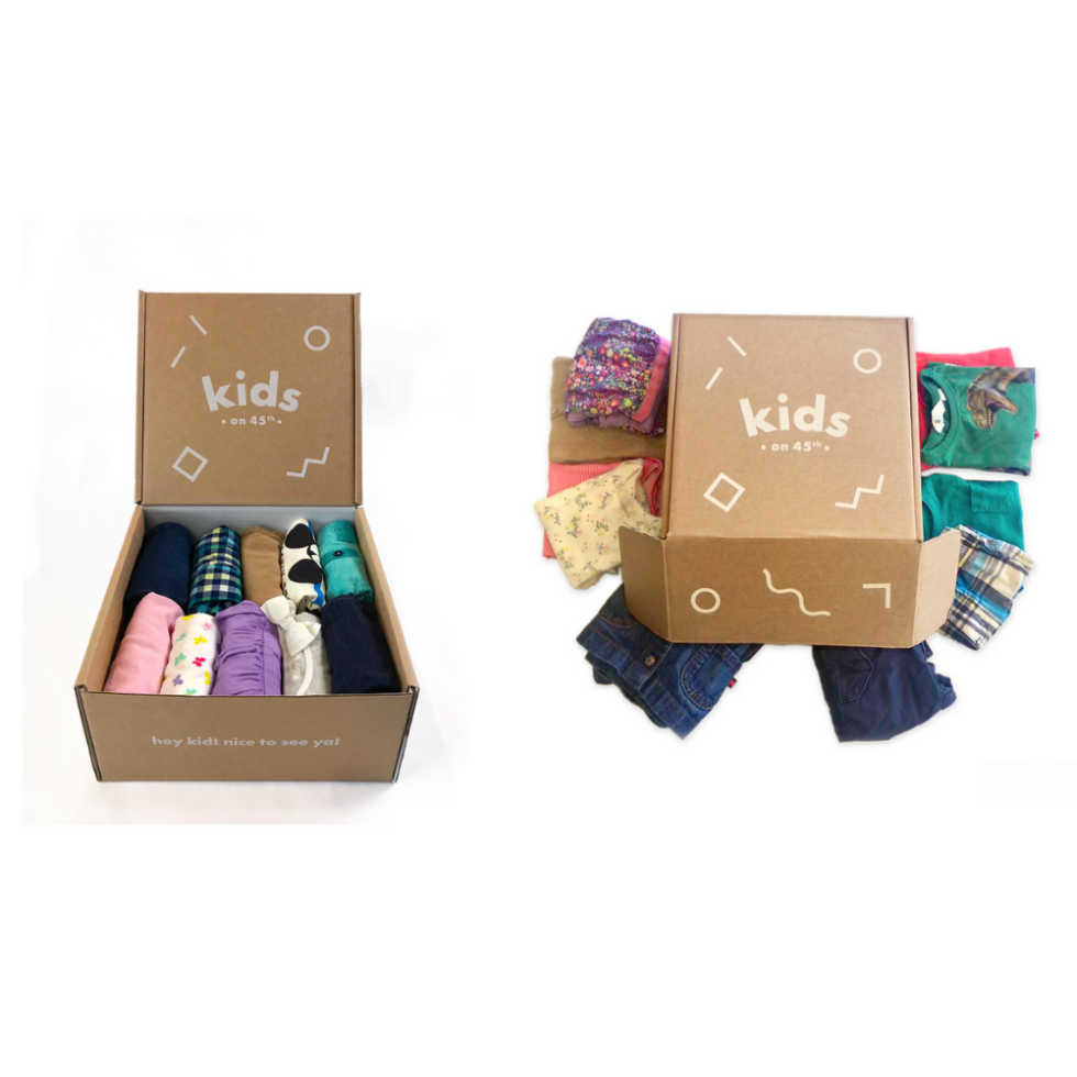 kids-subscription-clothing-box