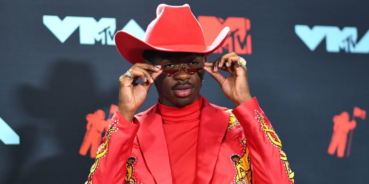 Country Decides Lil Nas X Is Country Enough