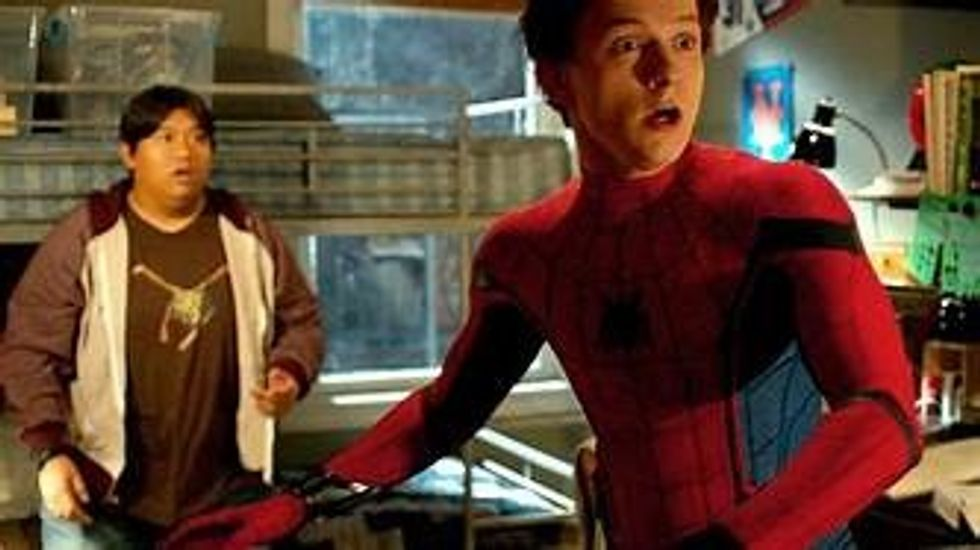 4 Reasons Why Spider-Man Can't Leave the MCU