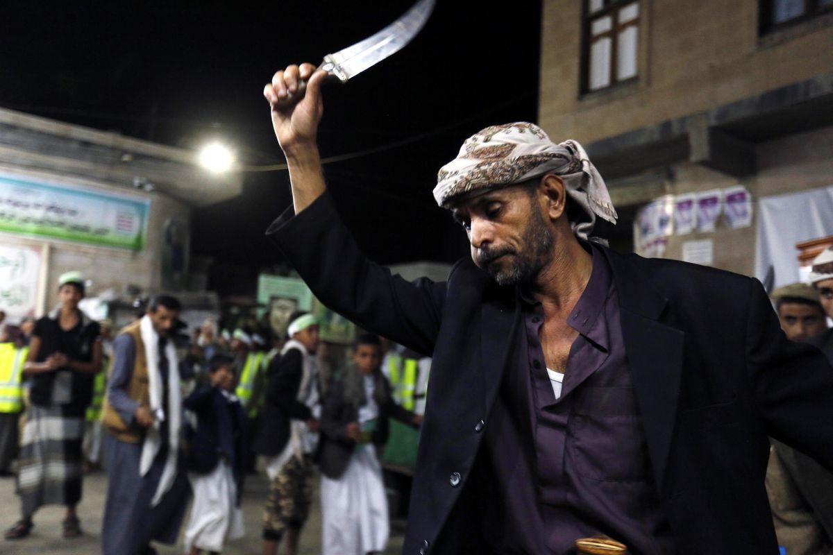 L'imam tunisino va in tour elettorale e cerca voti nelle moschee italiane