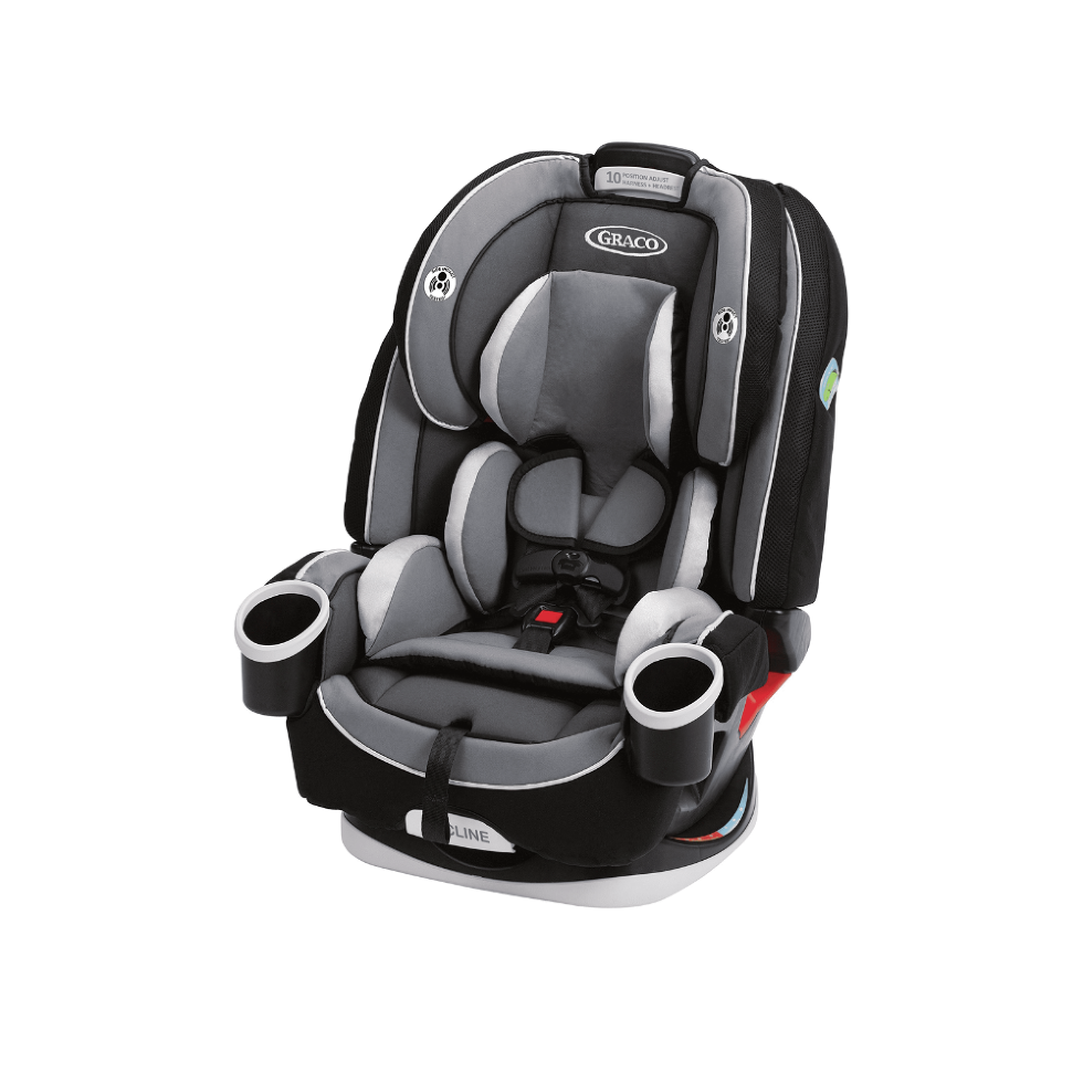 Save a bundle on baby gear at Walmart com right now, mama