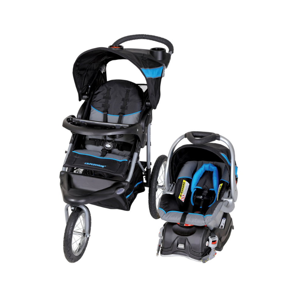 walmart-best-of-baby-month-jogger