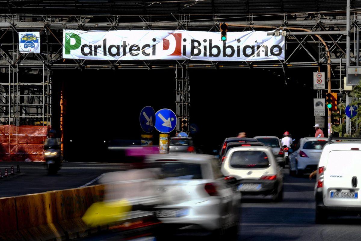 L'ombra di Bibbiano si allunga su Verona Aperta un'inchiesta