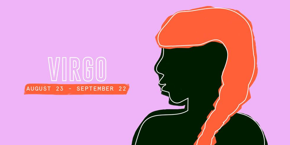 Here Are Your Horoscopes For September 2019 - NYLON
