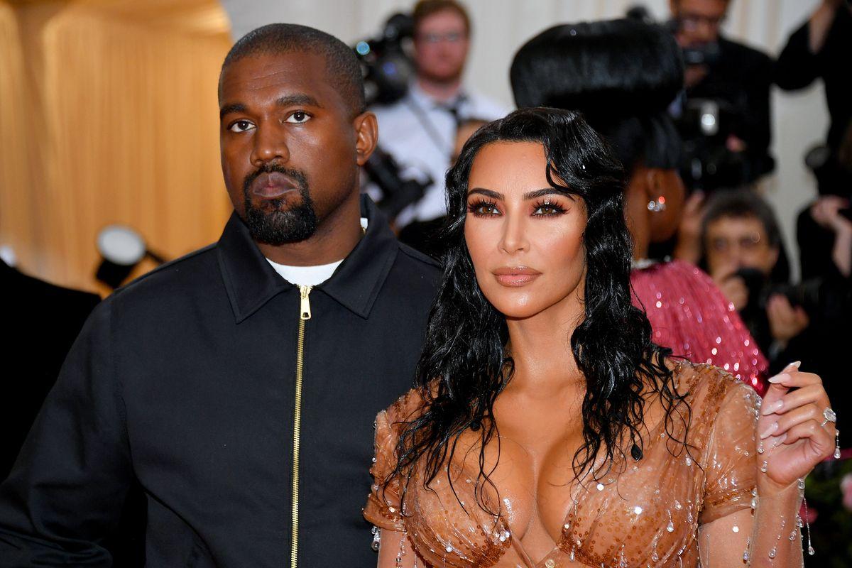 Kim Kardashian West Hints at September 27 Drop Date