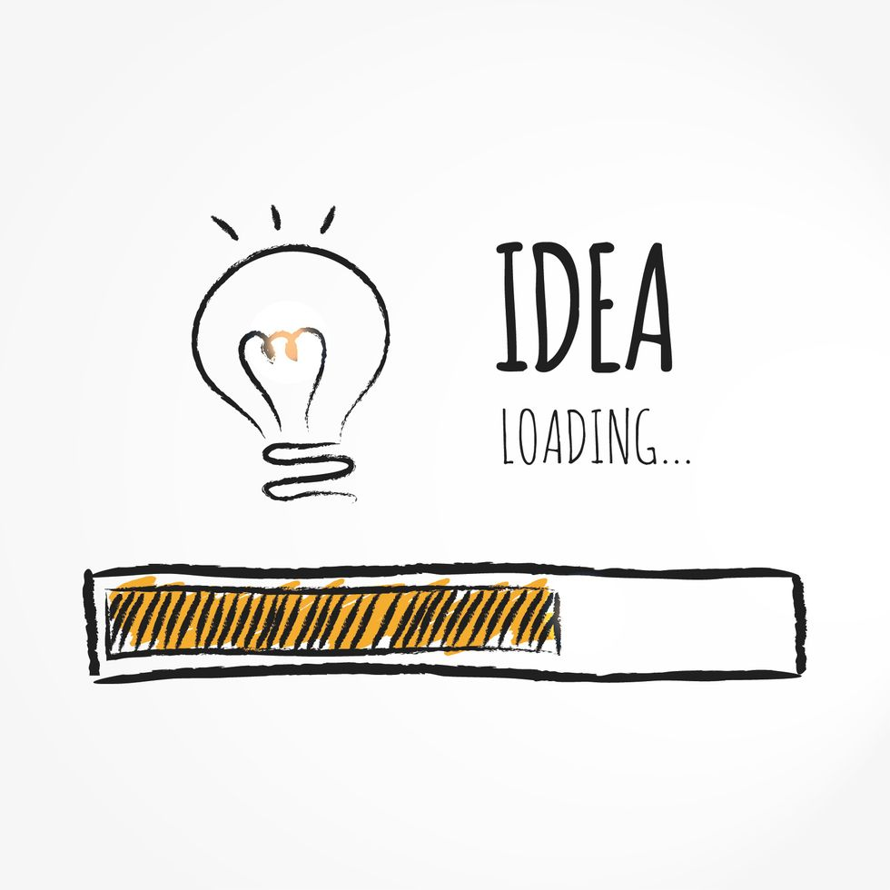 Tips For Creating An Innovative Product And Selling