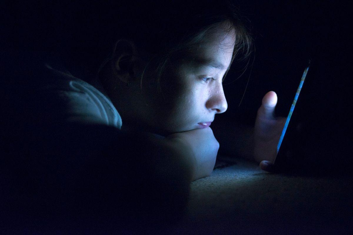 I nostri figli connessi non sanno più a cosa serva vivere o morire