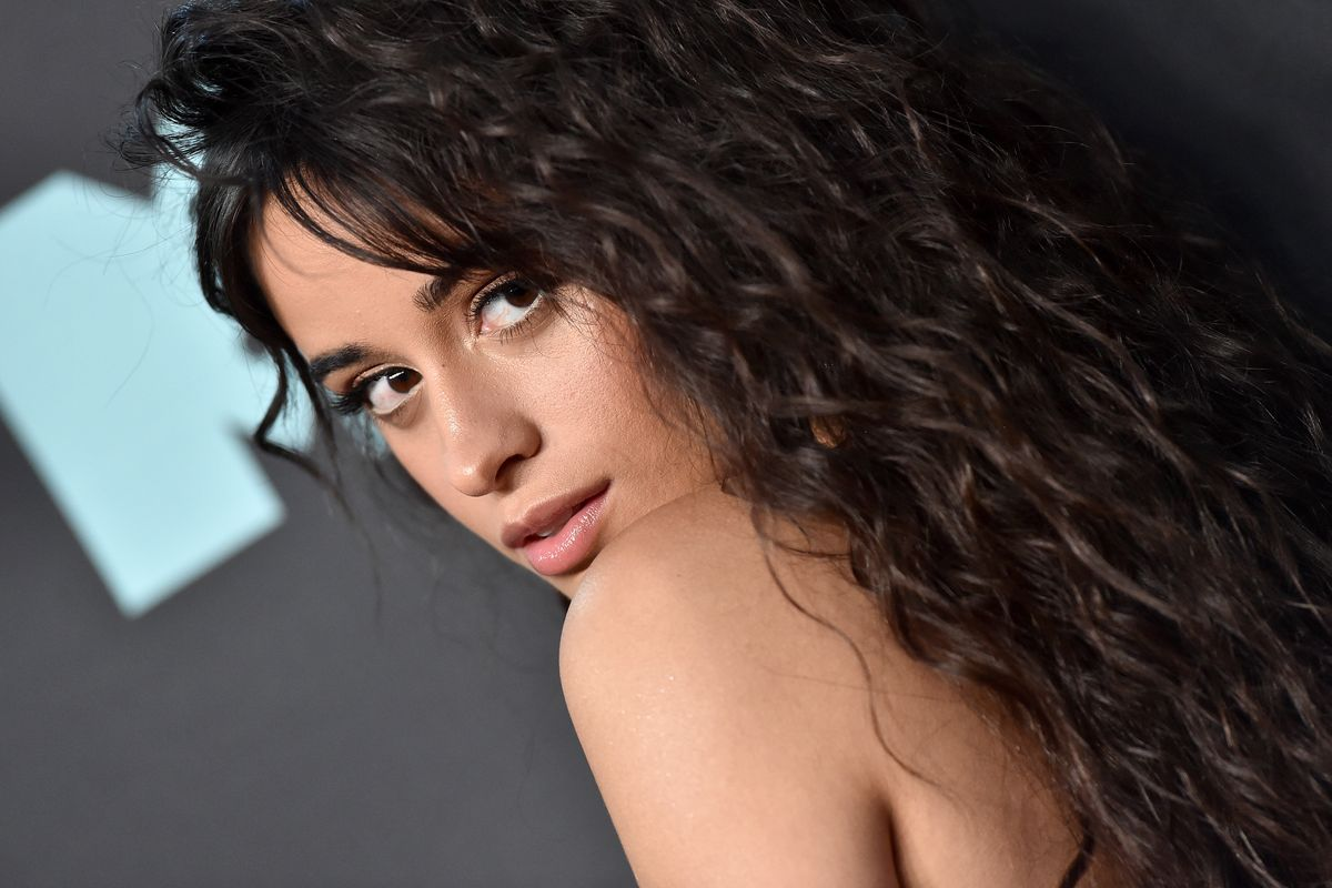 Camila Cabello Teases Fans with 'What Do I Know About Love'