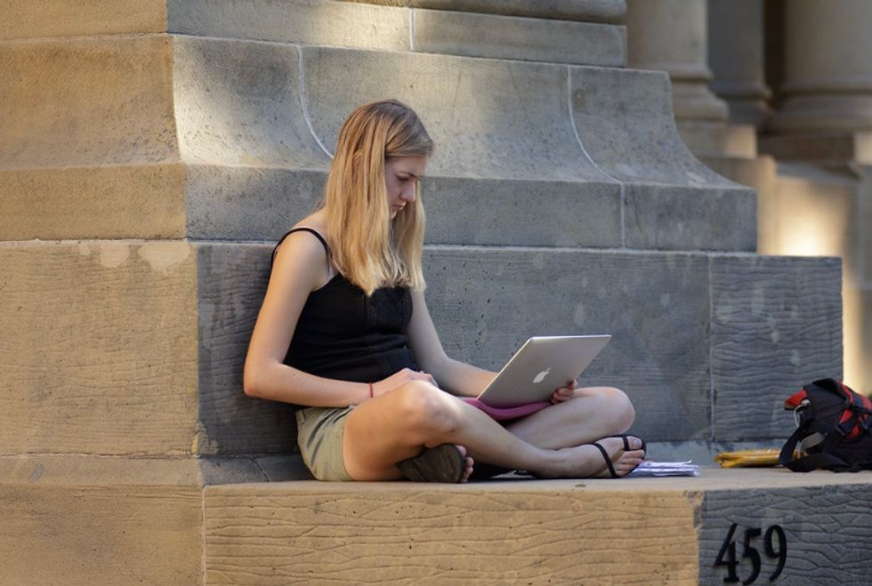 10 Ways to Increase Your Productivity in College
