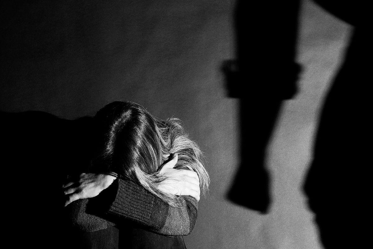 La psicosi molestie fa male alle donne ma ancora continua