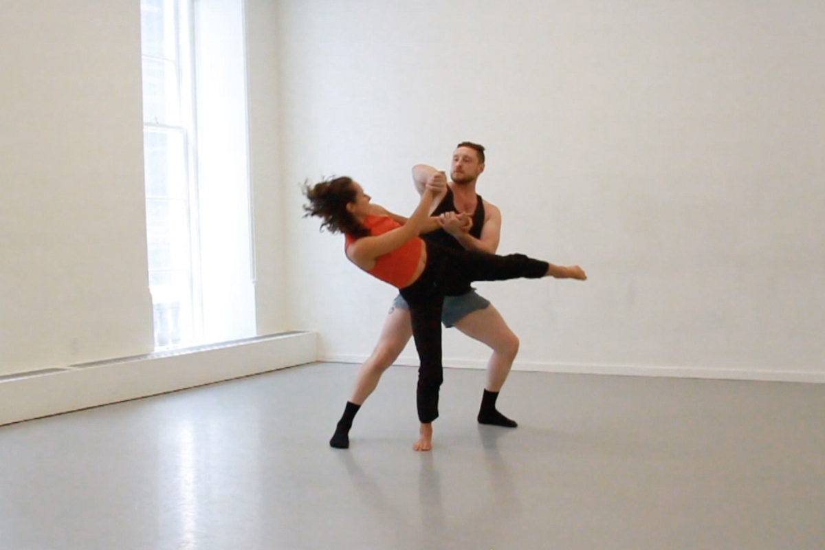 Avoid These Pitfalls To Becoming A Professional Dancer
