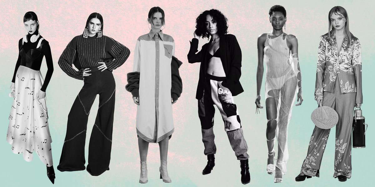 Get To Know These 7 Newcomers Coming To NYFW This Season