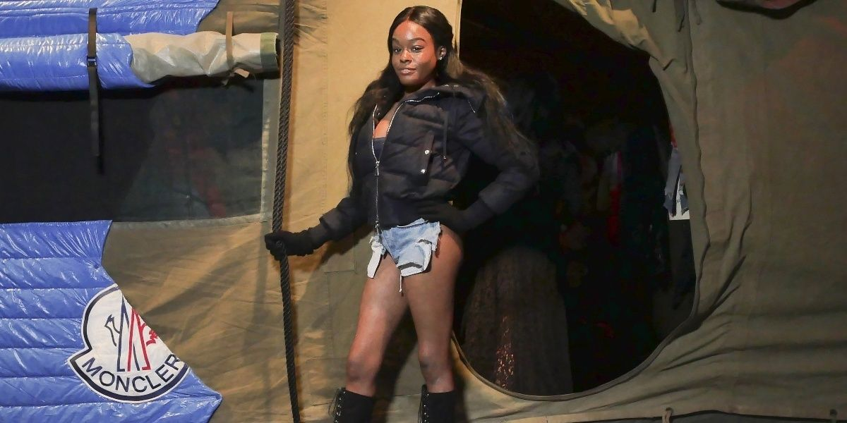 Azealia Banks' Attack On Lizzo Is Fatphobia At Its Worst