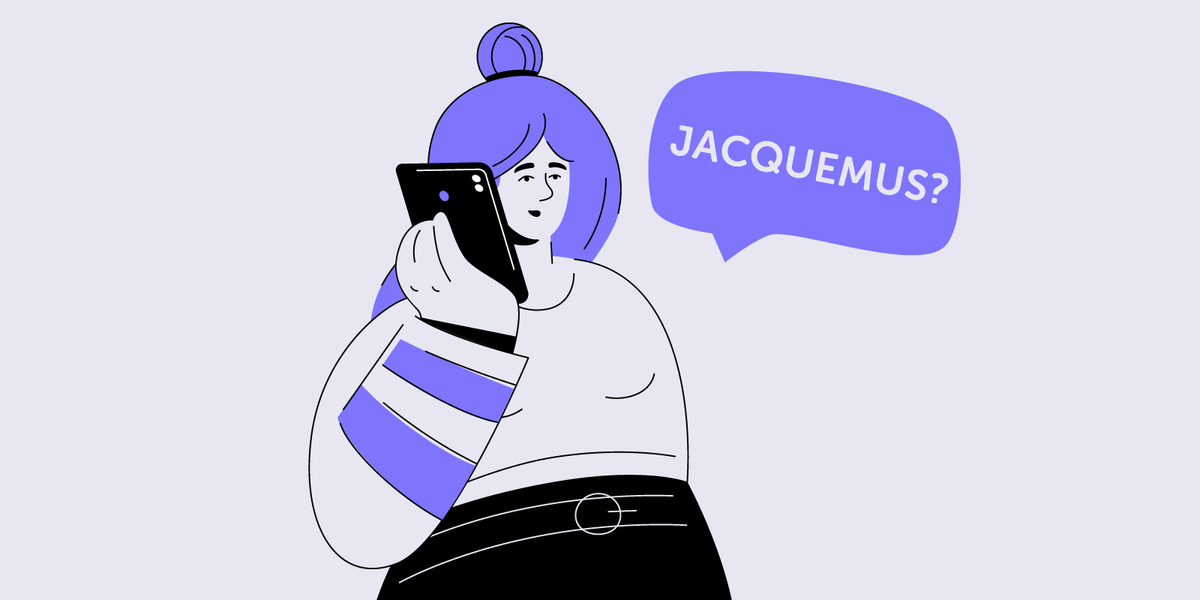 How To Properly Pronounce 33 Of Fashion's Biggest (And Trickiest) Names