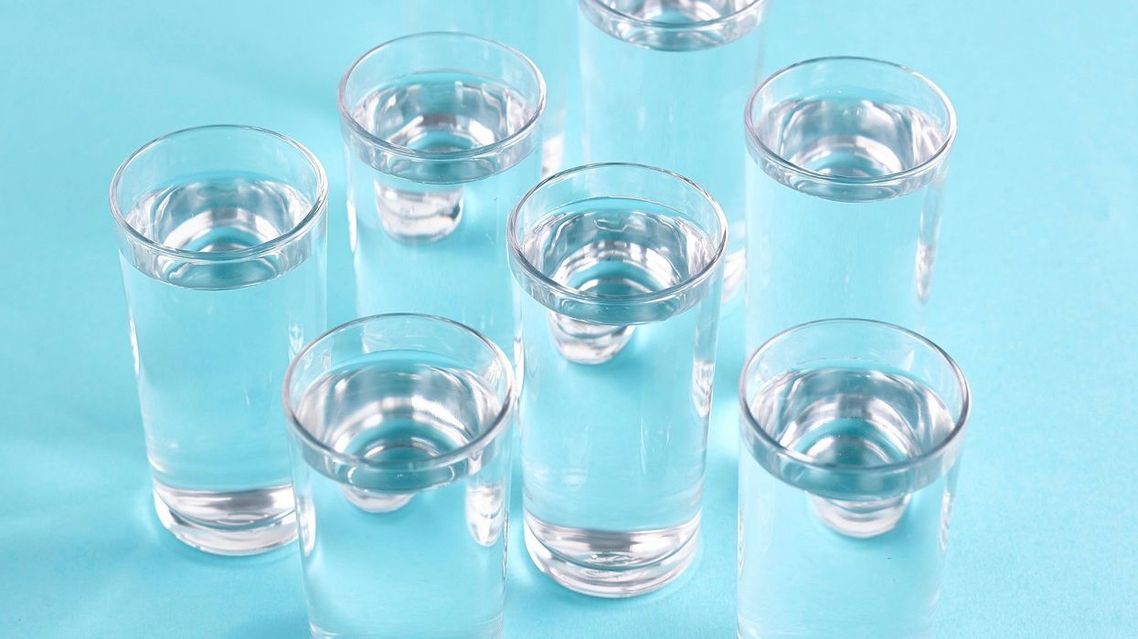 21 Million Americans Are Relying on Unsafe Drinking Water, Here's What We Can Do About It