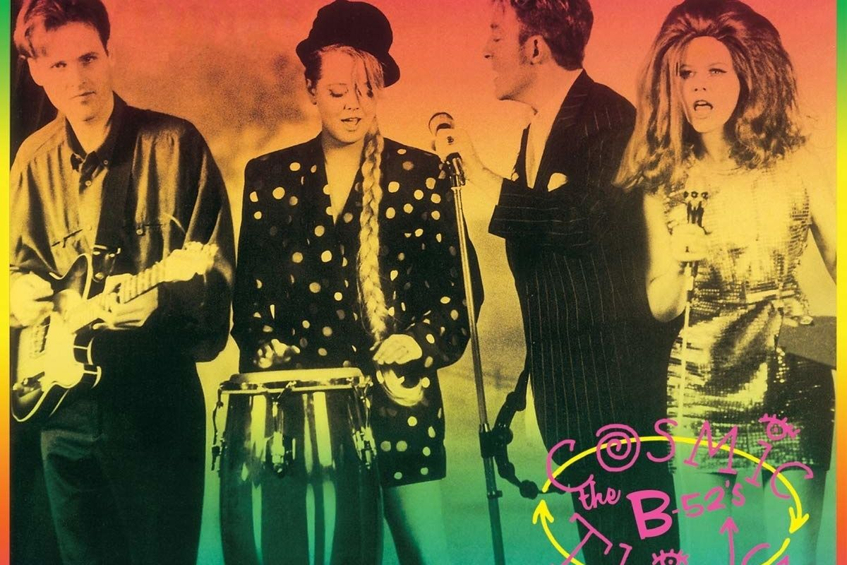 The 100 Greatest Alternative Singles of the '90s - Part 5