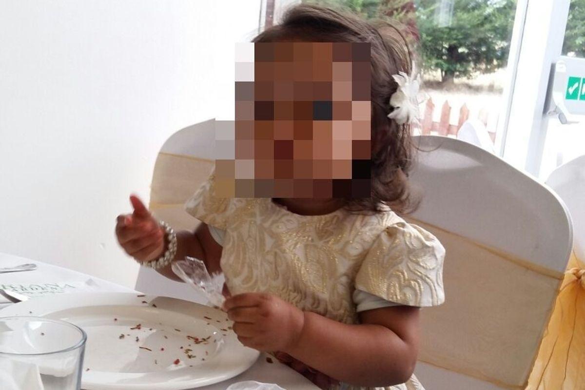Pur di staccarle la spina a Tafida i medici mettono fuorilegge la fede