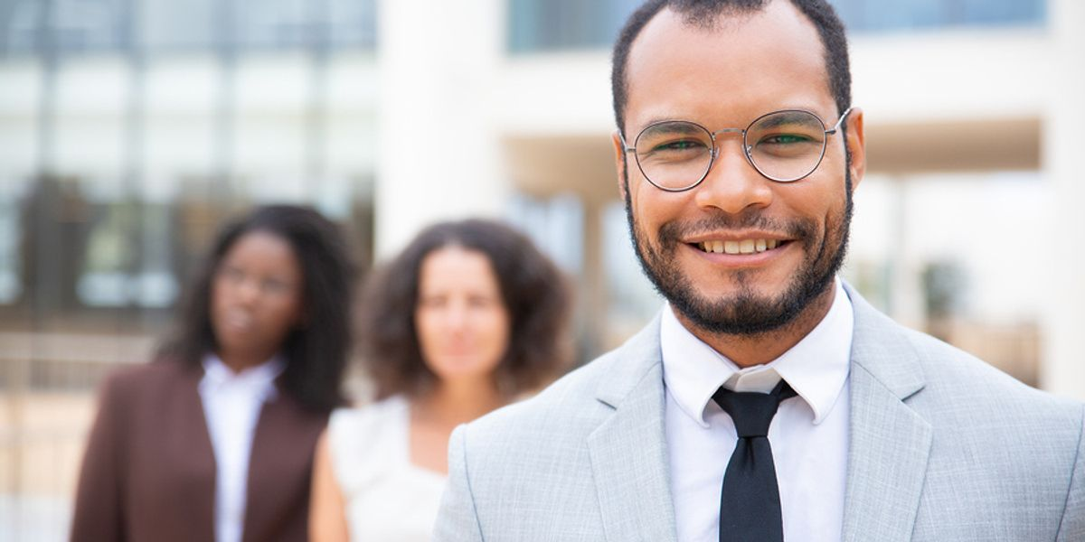 5 Things Every Employer Wants To Hear In An Interview - Work