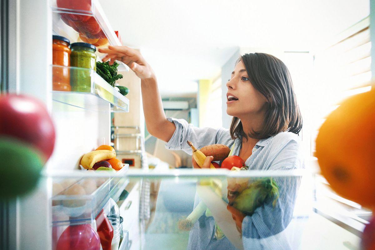 Per i vegetariani meno infarti ma più ictus