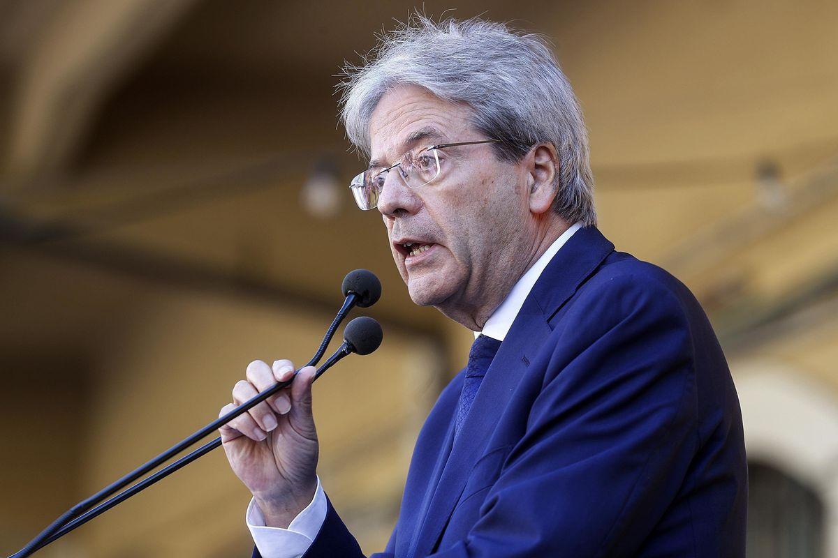 Balla la nomina di peso a Bruxelles. Gentiloni verso il Mercato interno