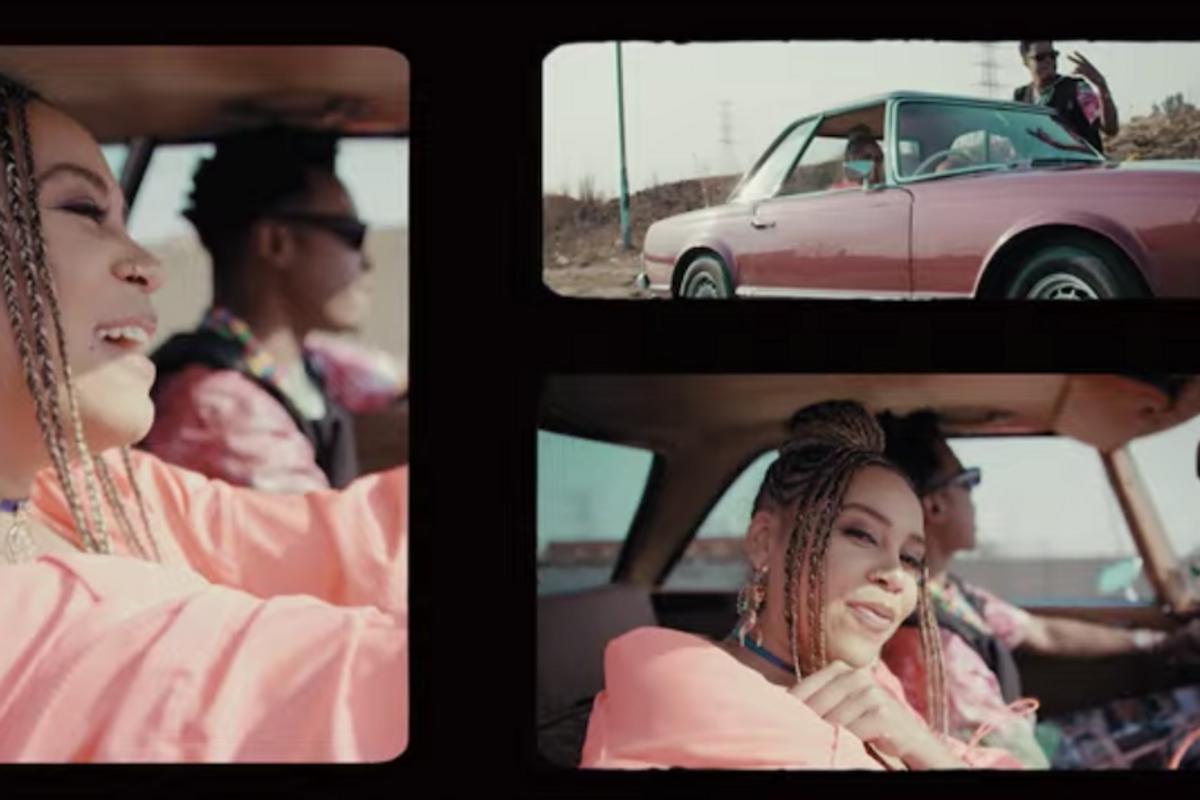 Listen to Olamide's New Single 'Pawon' - OkayAfrica