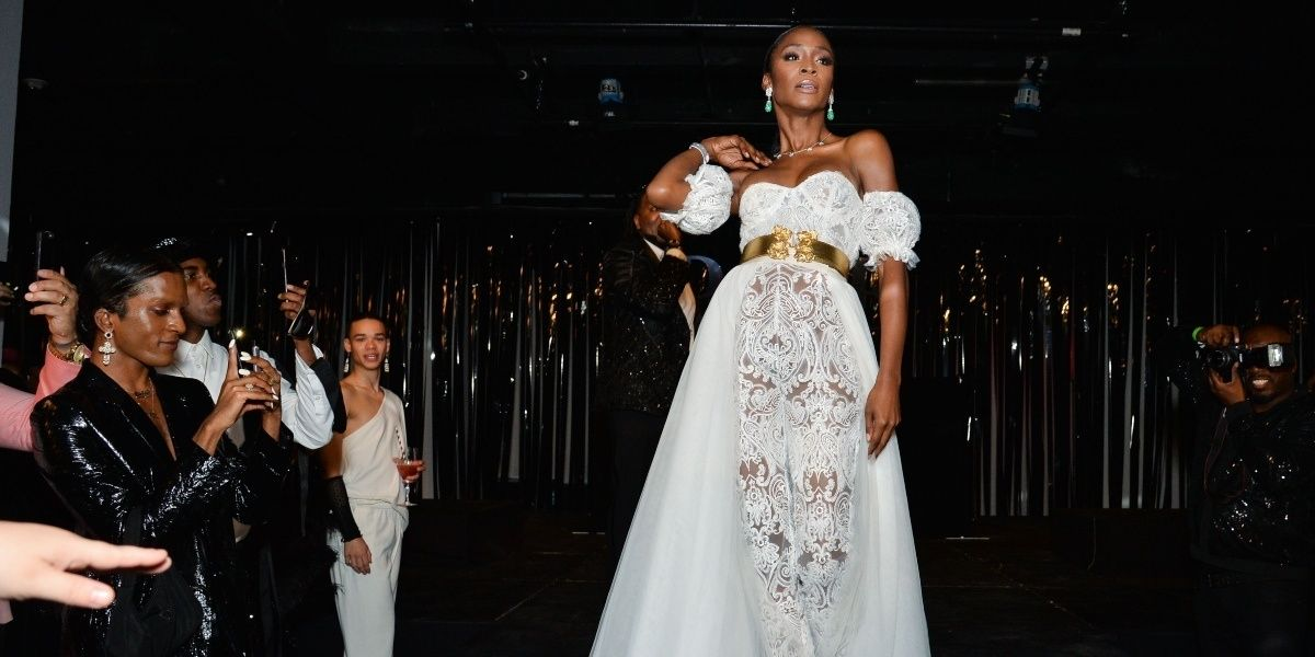 Angelica Ross Puts BET On Notice That Black Trans Girls Rock, Too