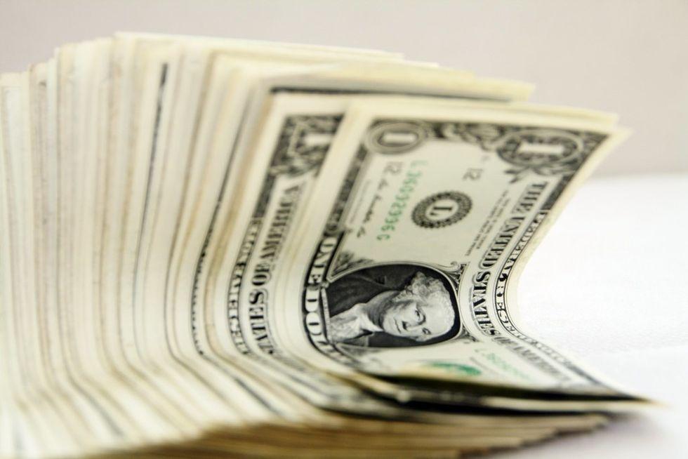 5 Ways To Save Money This Semester