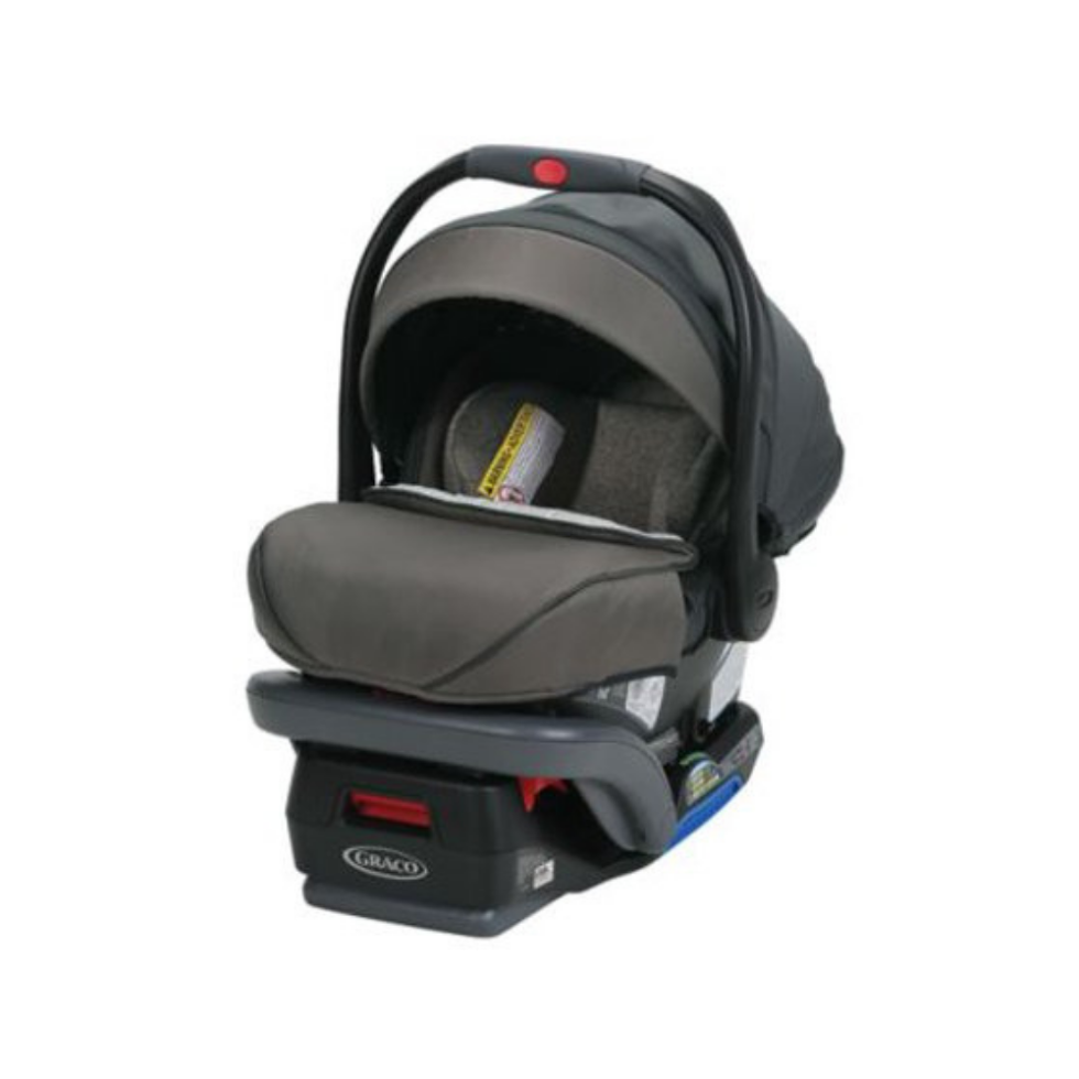 walmart-best-baby-carseat