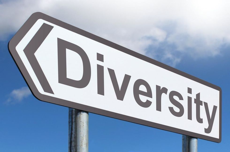 Do Chief Diversity Officers Make a Difference?