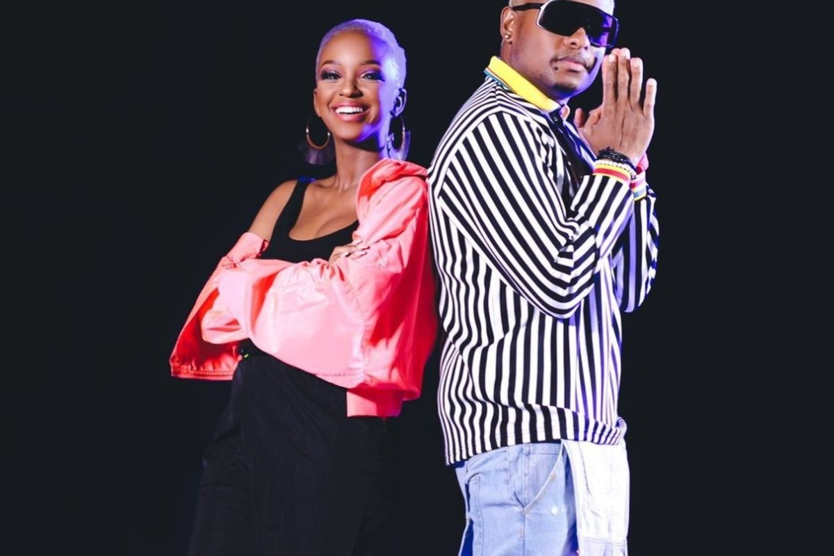 The 40 Best South African Hip-Hop Songs of 2018 - OkayAfrica