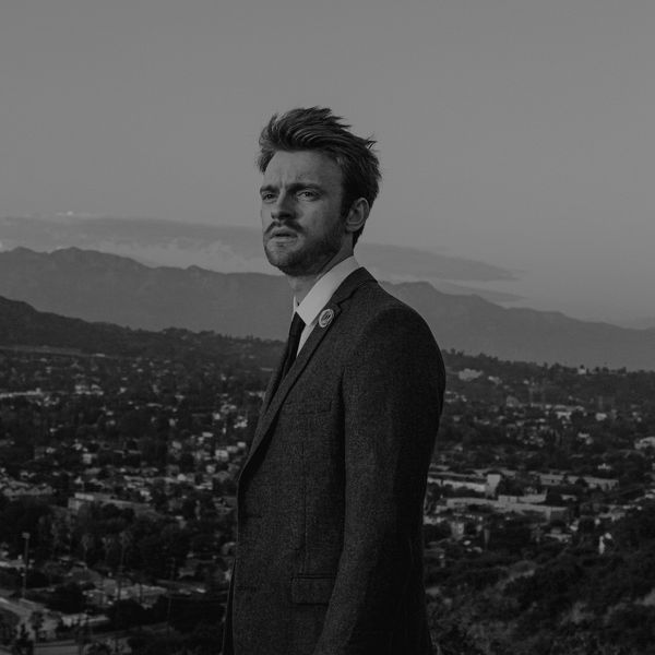 FINNEAS Drops New Single and Announces Debut EP