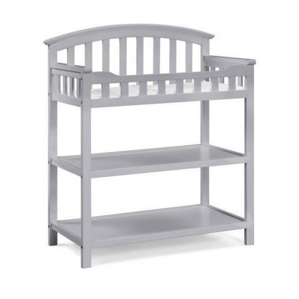 walmart-best-of-baby-month-changing-table